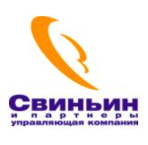 ООО «УК «Свиньин и Партнеры»